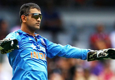 Most influential sports personalities of India and their connection with Uttarakhand