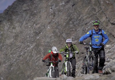 Roopkund Conquered on Cycle – Prepare Yourself to be Amazed!
