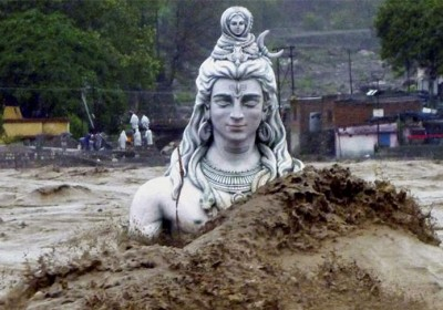Natural Disasters in Uttarakhand- Its Reason, Effects and Measures to Control