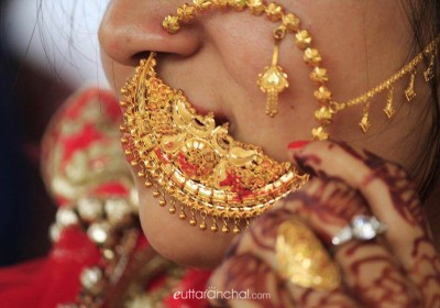 Traditional Jewellery of Uttarakhand- The Charm of Pahari Women