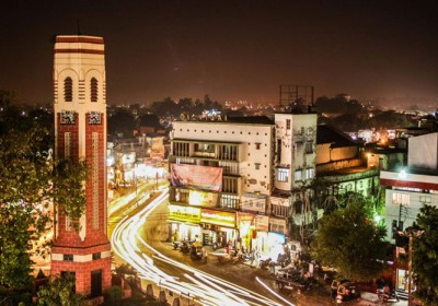 17 Lesser Known Facts about Dehradun 'The Education Hub of India'