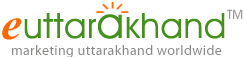 eUttarakhand - Connect to Uttarakhand