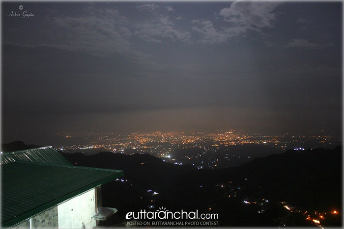 18 Lesser known Facts about Dehradun