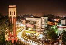 17 Lesser known Facts about Dehradun