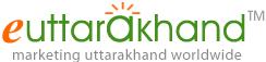 Uttarakhand Stories