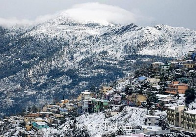 10 Best Destinations in Uttarakhand to celebrate New Year's Eve