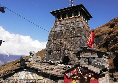 20 Most Popular Shiva Temples in Uttarakhand