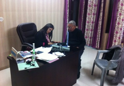 New Age Doctors and Health Services in Uttarakhand – An Interview with Dr. Ritu Thapliyal