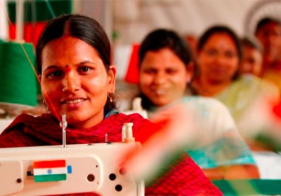 India's First Ever Industrial Park for Women Entrepreneurs to set up in Uttarakhand