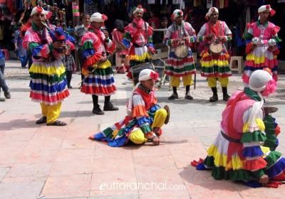 A Confused Kumauni – Uttarakhand Diaries
