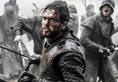 From Dehradun to Westeros: Two suppliers who make authentic Game of Thrones props