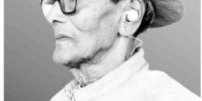Peshawar Kand- Remembering the Brave Hero Veer Chandra Singh Garhwali