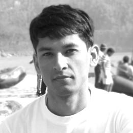 Bhupendra Singh Kunwar