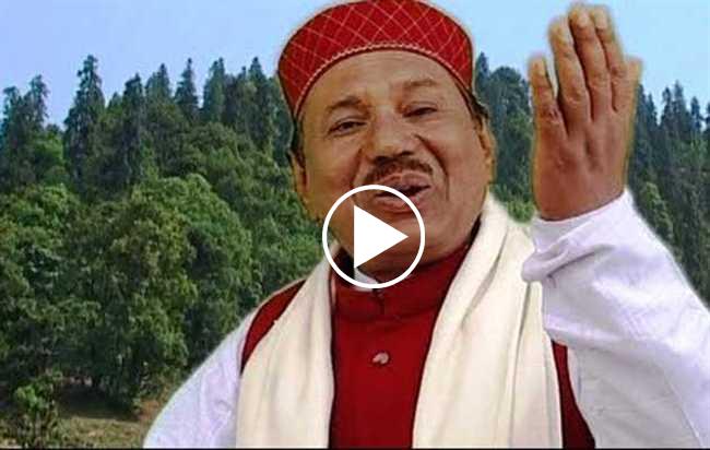 Narendra singh negi hit songs, best garhwali songs by narendra.