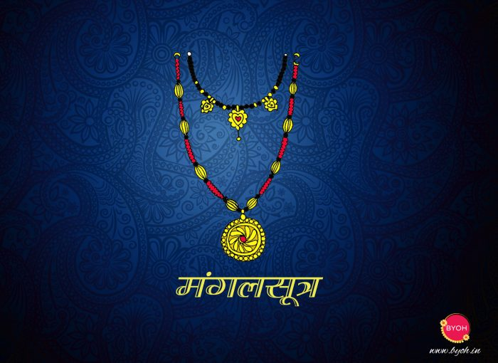 jewellery of uttarakhand